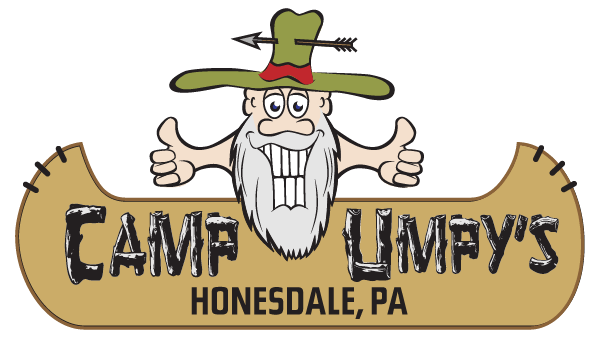 Camp Umpy's
